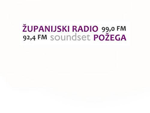 Radio Županijski